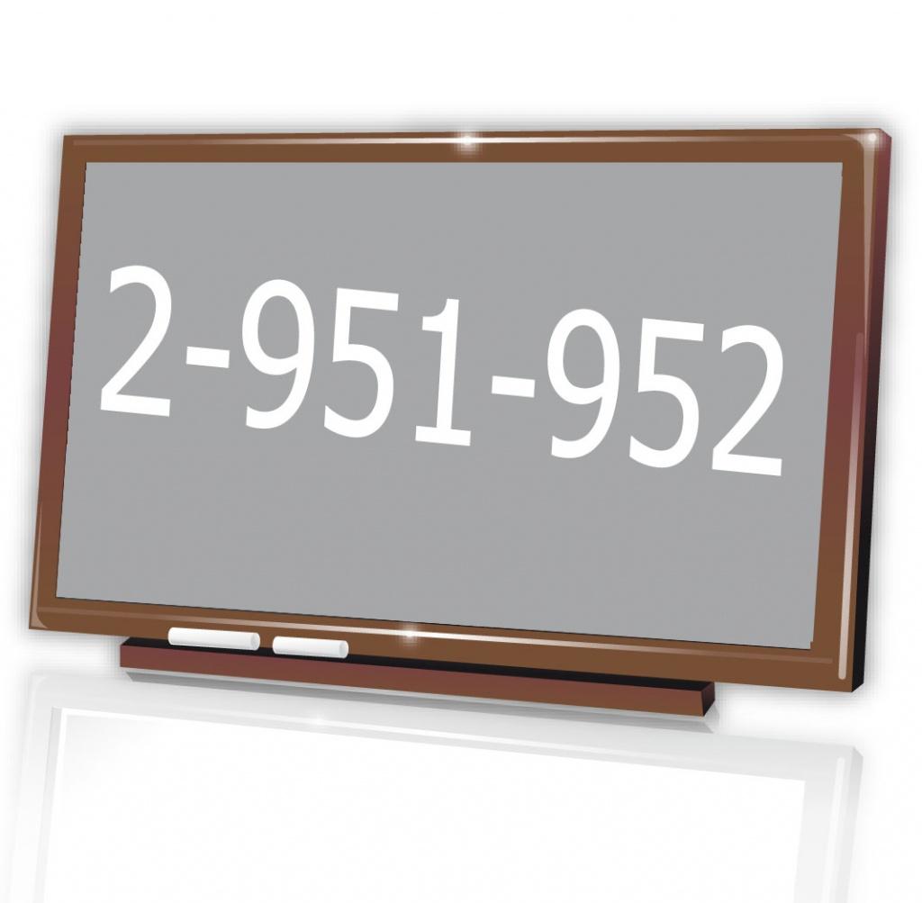 Коллекция Школьная мебель Юниор - узнать цены, купить или заказать