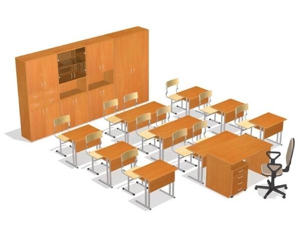 модульные шкафы для прихожей угловые 180 x 160